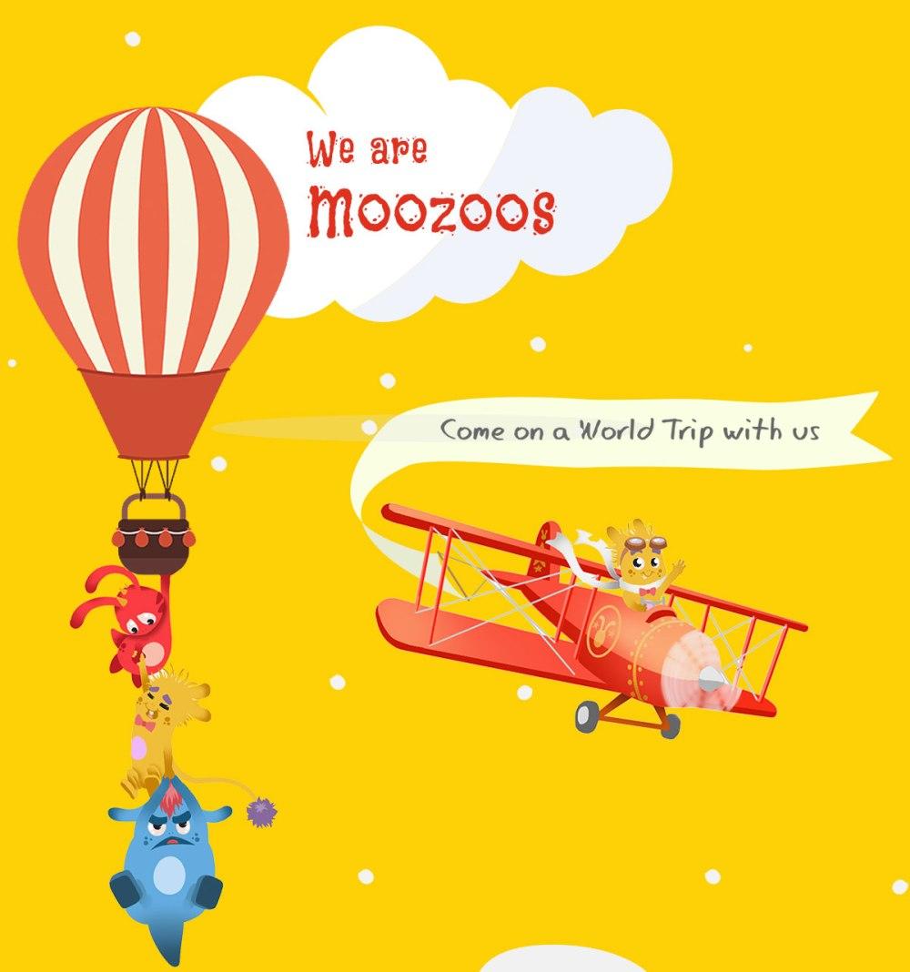 moozoos_01.jpg